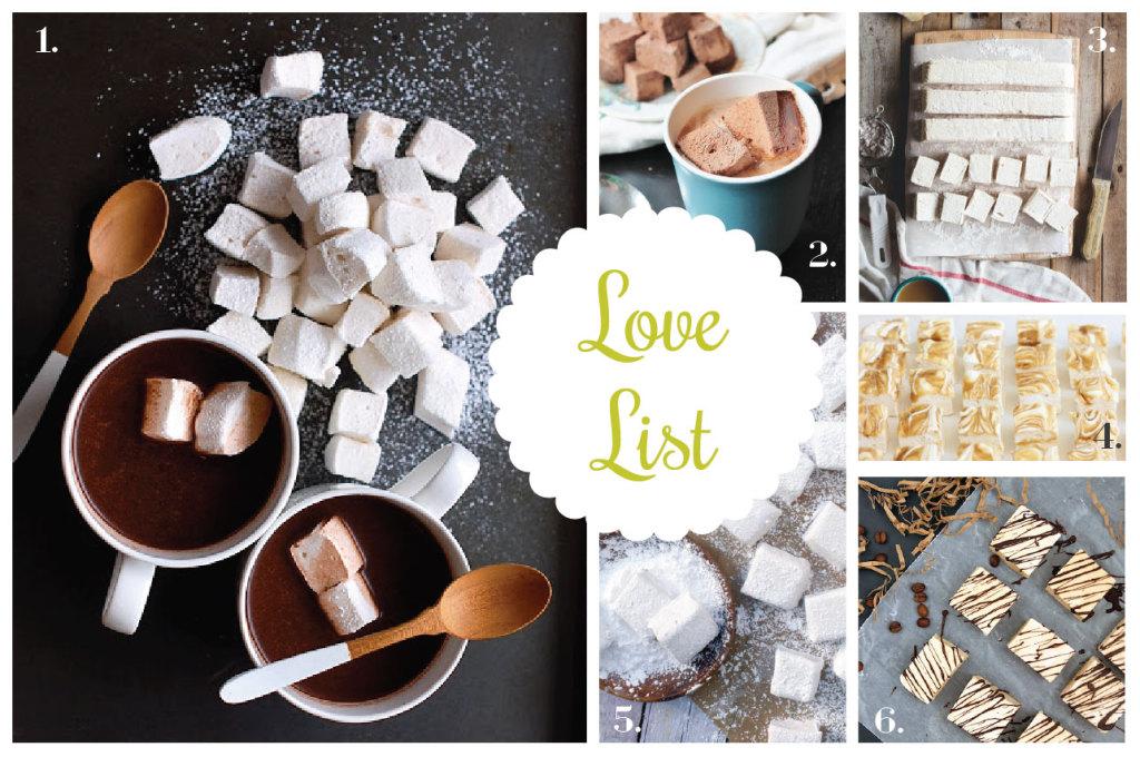 Love-List-12.10.14