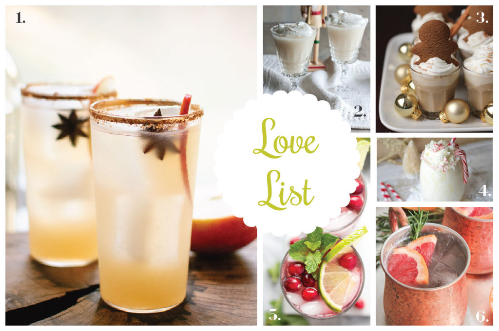 Love-List-12.17.14
