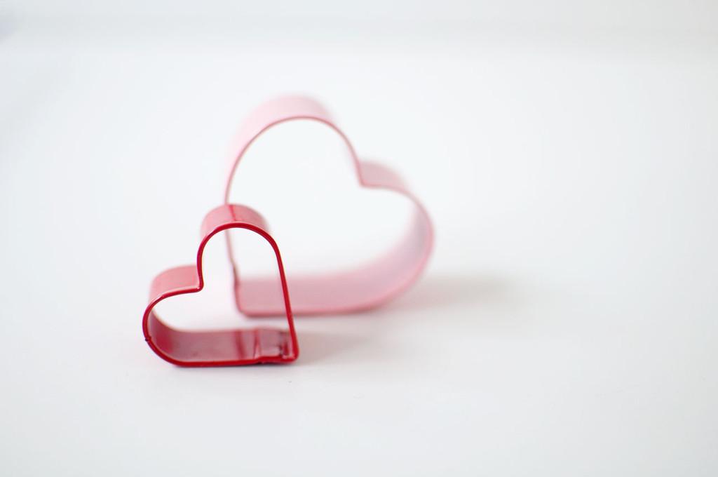 Heart-Cookie-Cutter