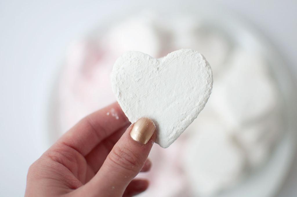 Heart-Smores-45