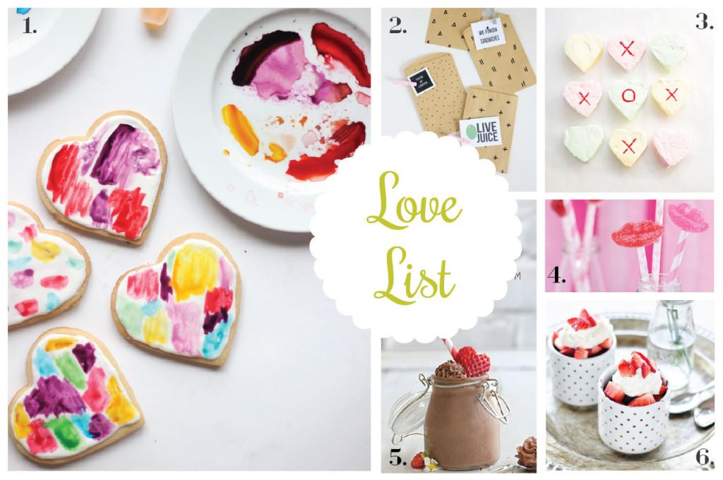 Love-List-2.11.15