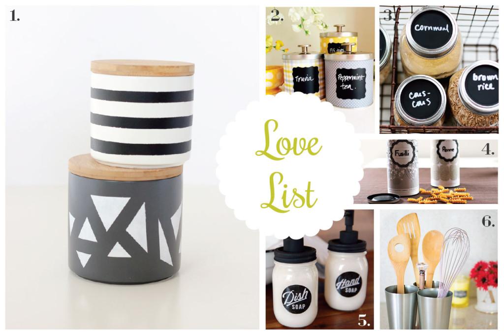 Love-List-3.4.15