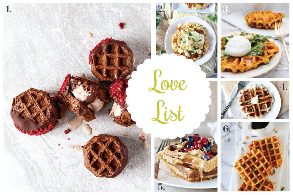 Love-List-3.25.15