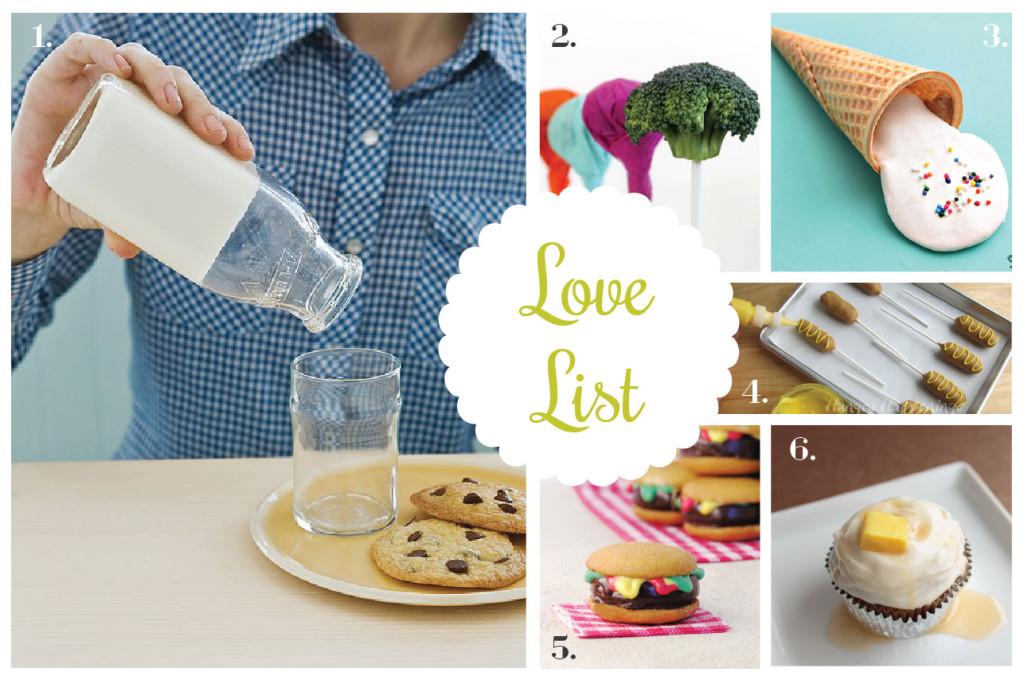Love-List-4.1.15