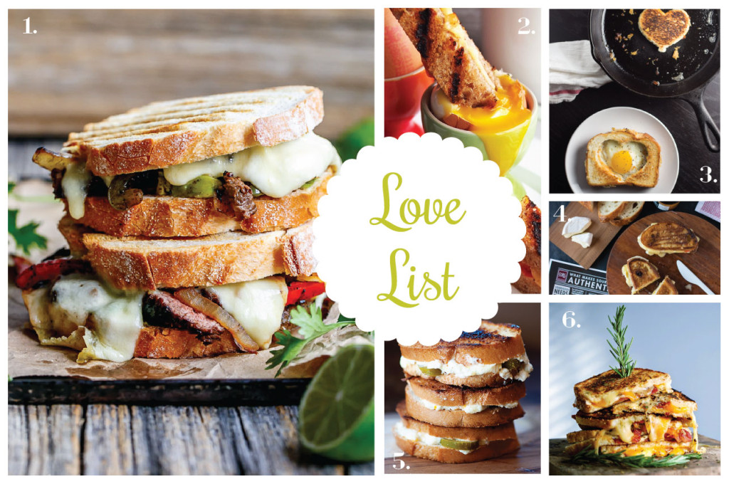 Love-List-4.15.15