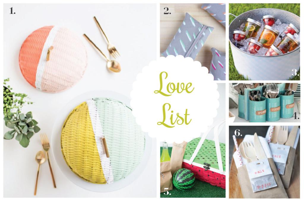 Love-List-4.22.15