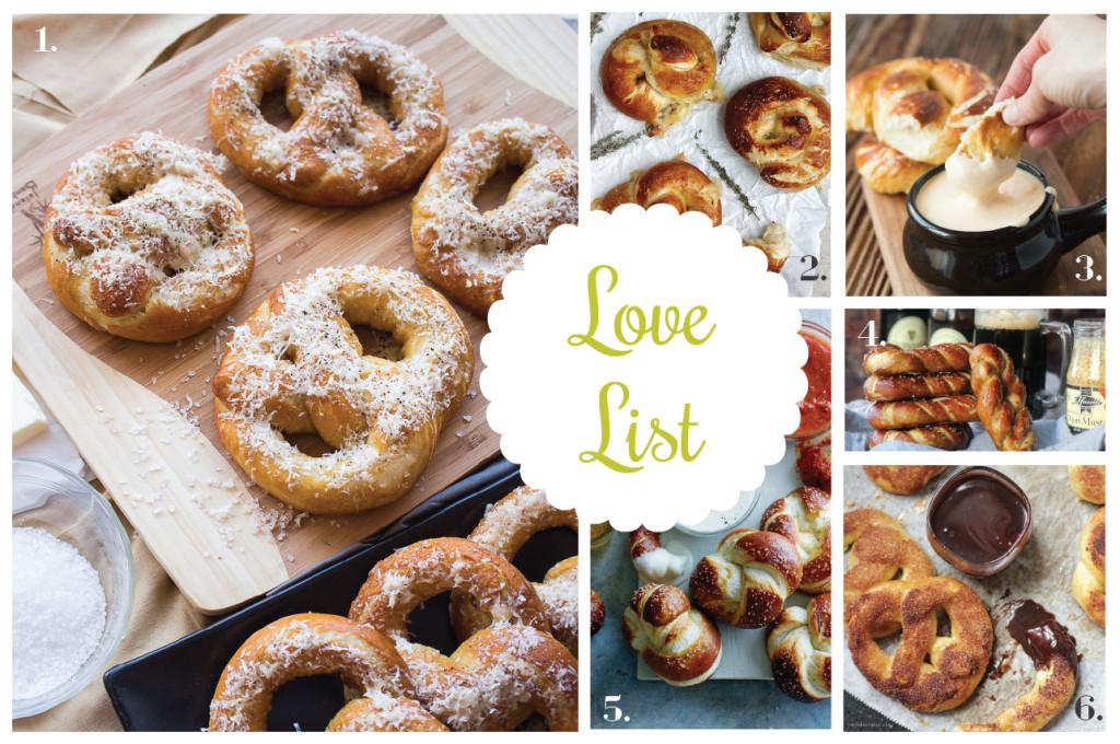 Love-List-4.29.15