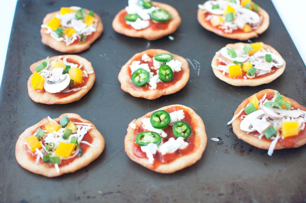 Mini-Pizzas-4