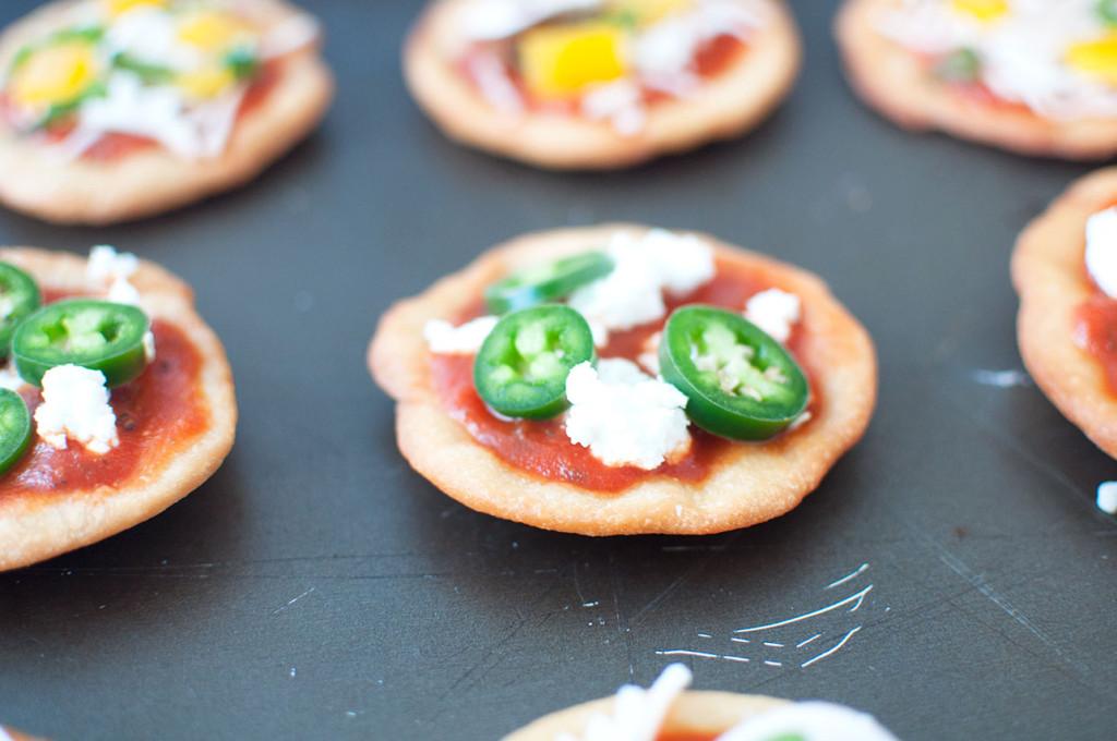 Mini-Pizzas-7