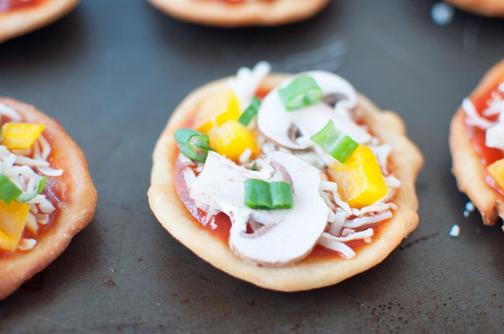 Mini-Pizzas-9