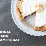 National-Banana-Cream-Pie-Die