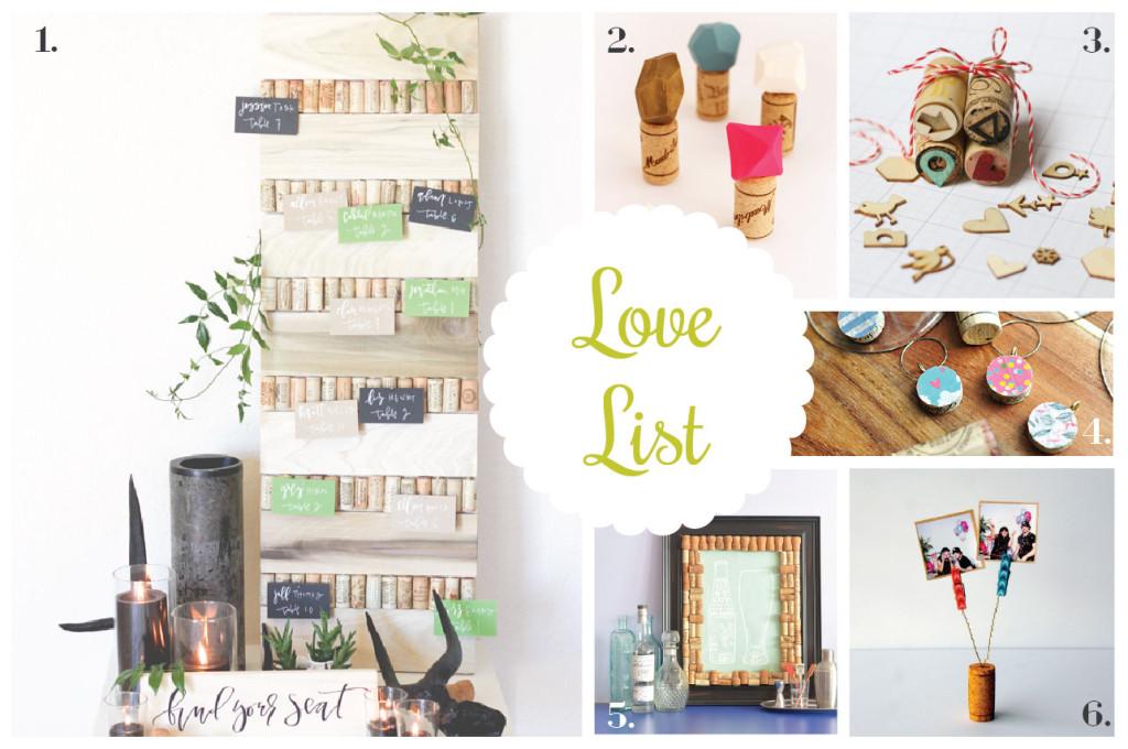 Love-List-5.20.15