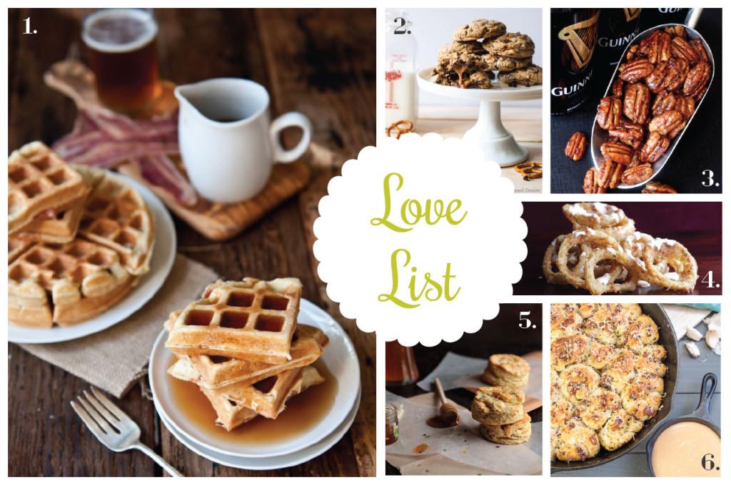 Love-List-5.27.15