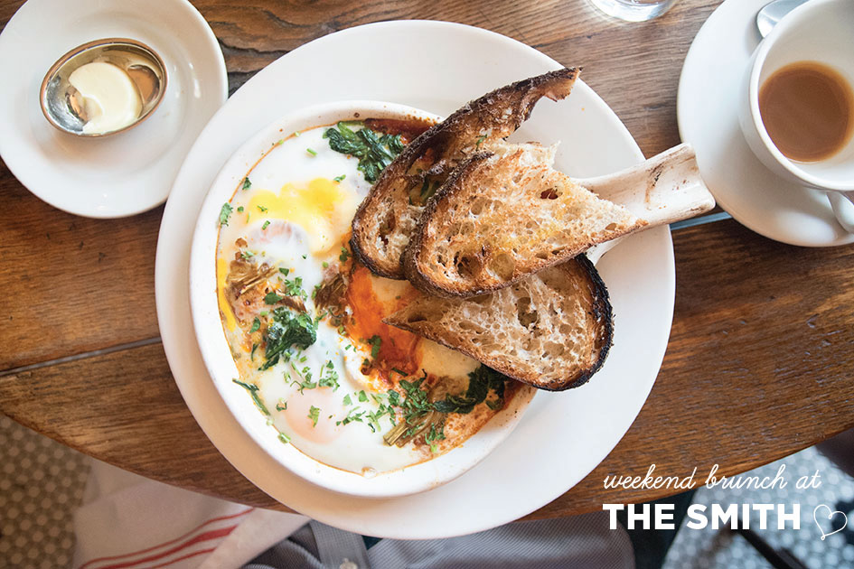 Brunch-at-the-Smith