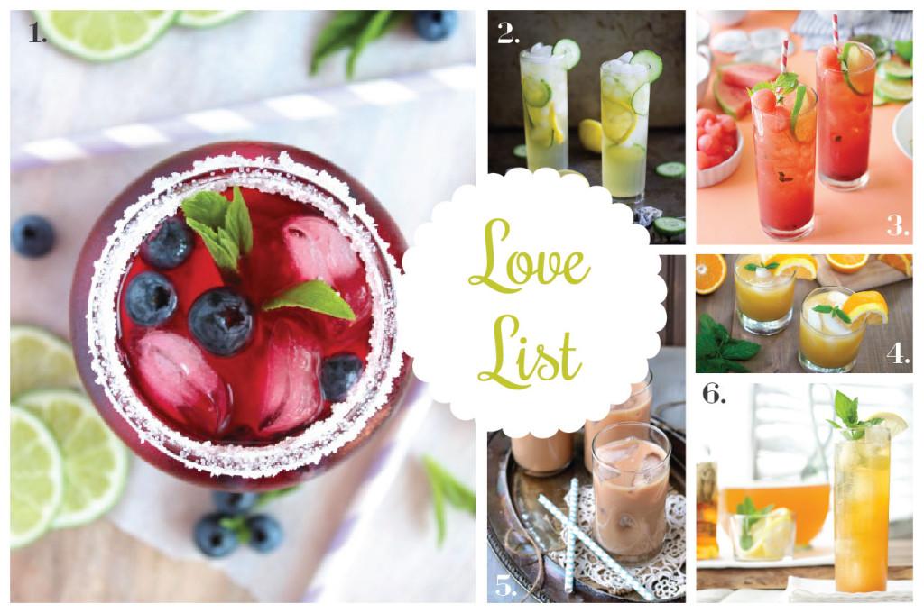 Love-List-6.10.15