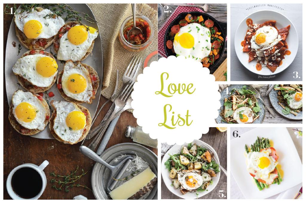 Love-List-6.3.15
