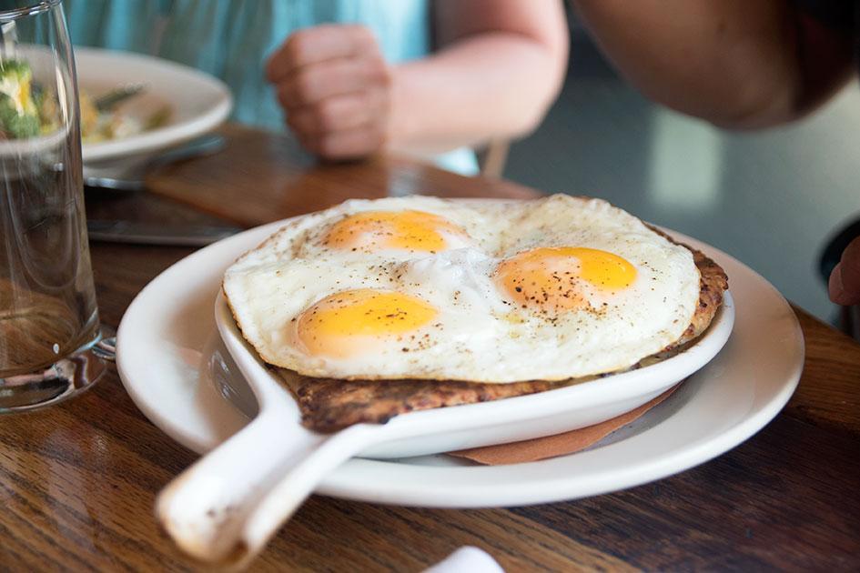 The-Smith-Breakfast-Pot-Pie-1