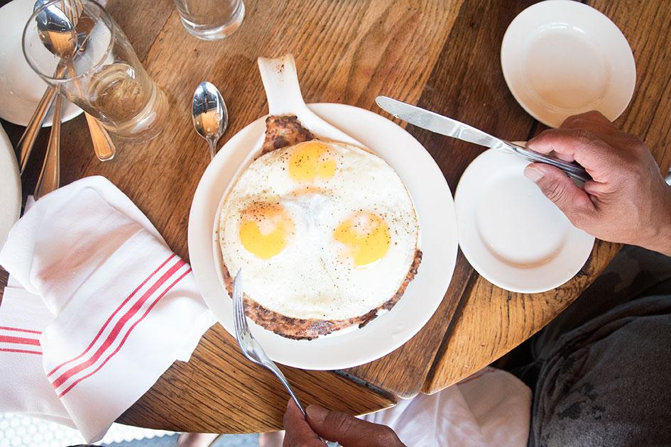 The-Smith-Breakfast-Pot-Pie