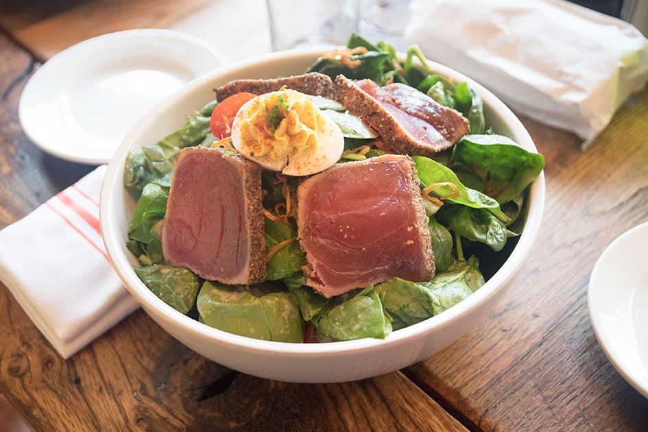 The-Smith-Seared-Tuna-Salad