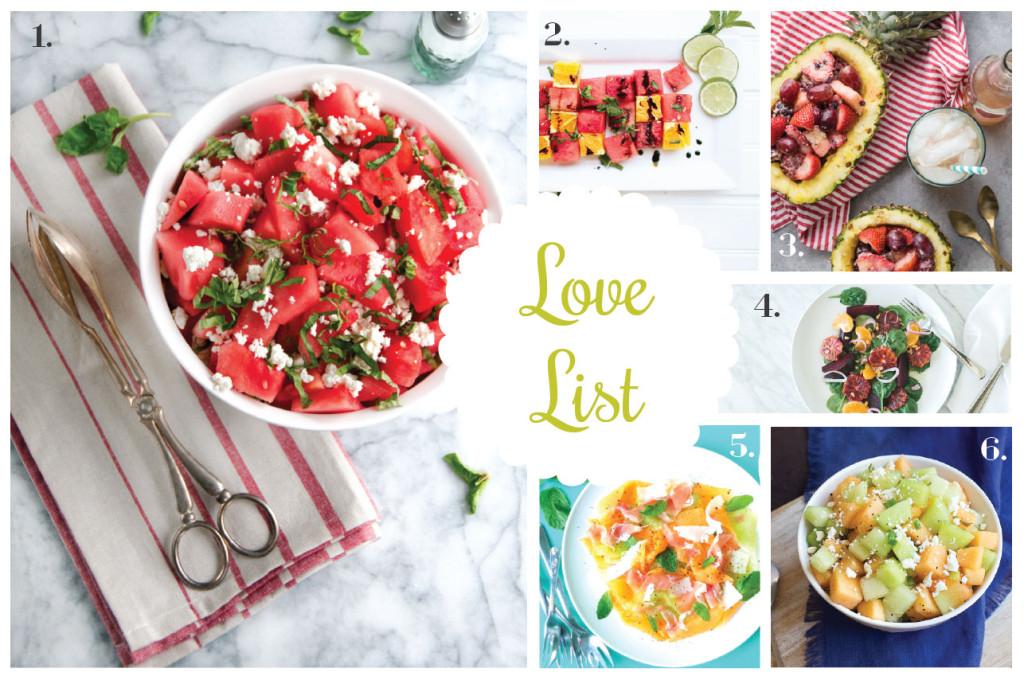 Love-List-7.15.15