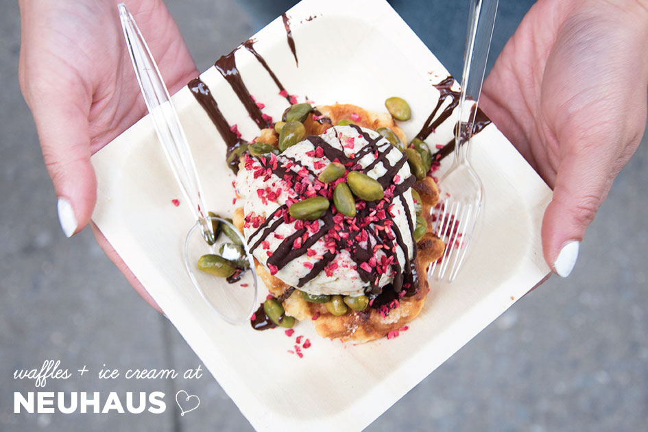 Neuhaus-Ice-Cream