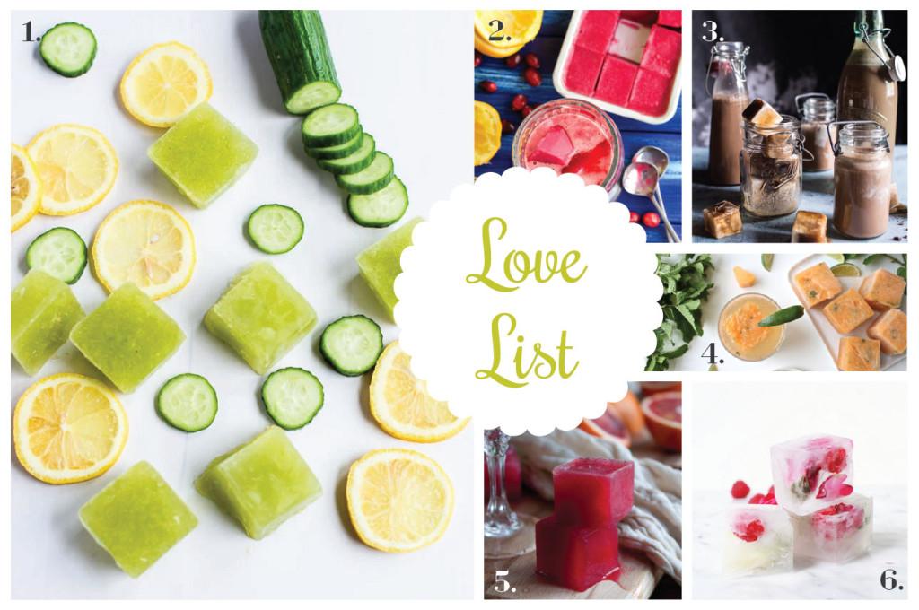 Love-List-8.5.15