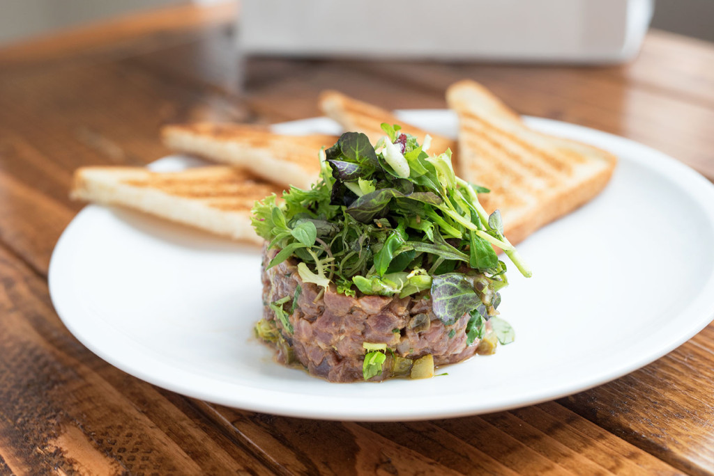 21-Club-Steak-Tartare