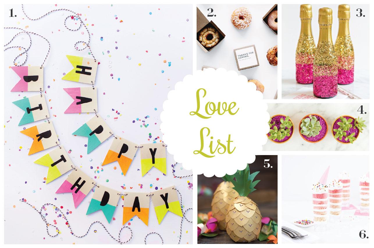Love-List-8.12.15