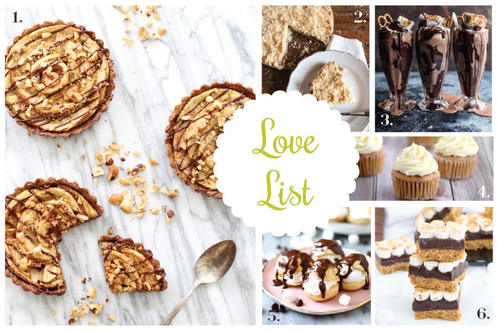Love-List-10.14.15