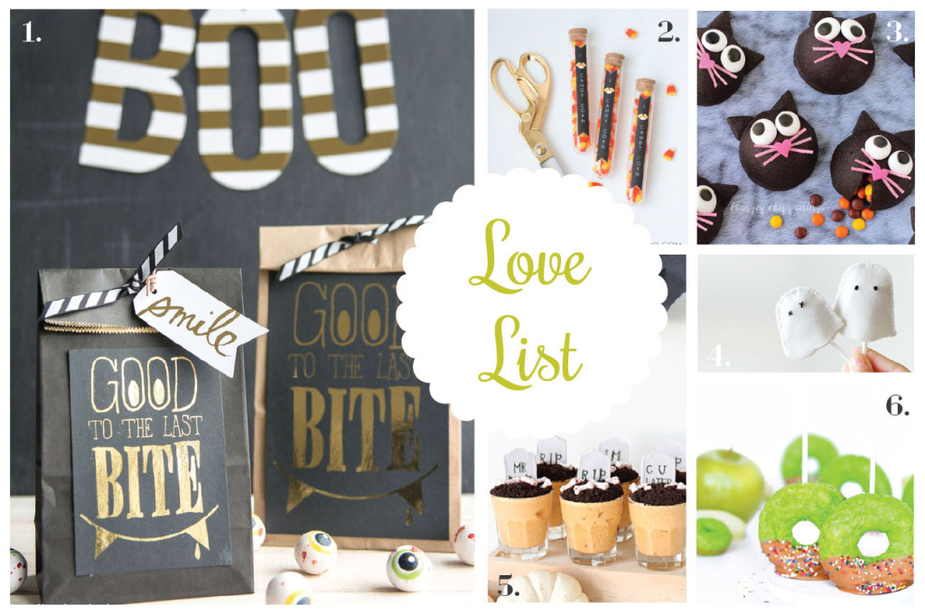 Love-List-10.21.15