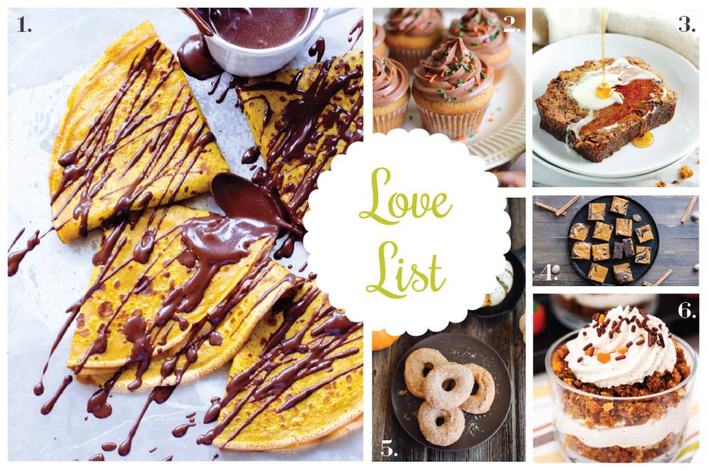 Love-List-10.7.15