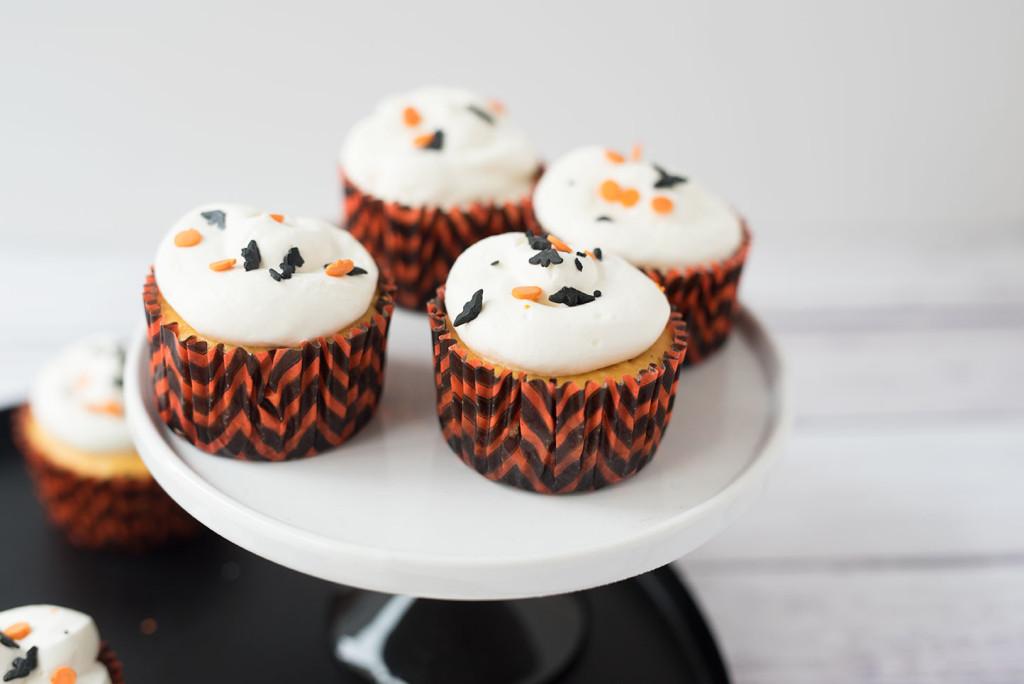 Pumpkin-Cheesecake-9