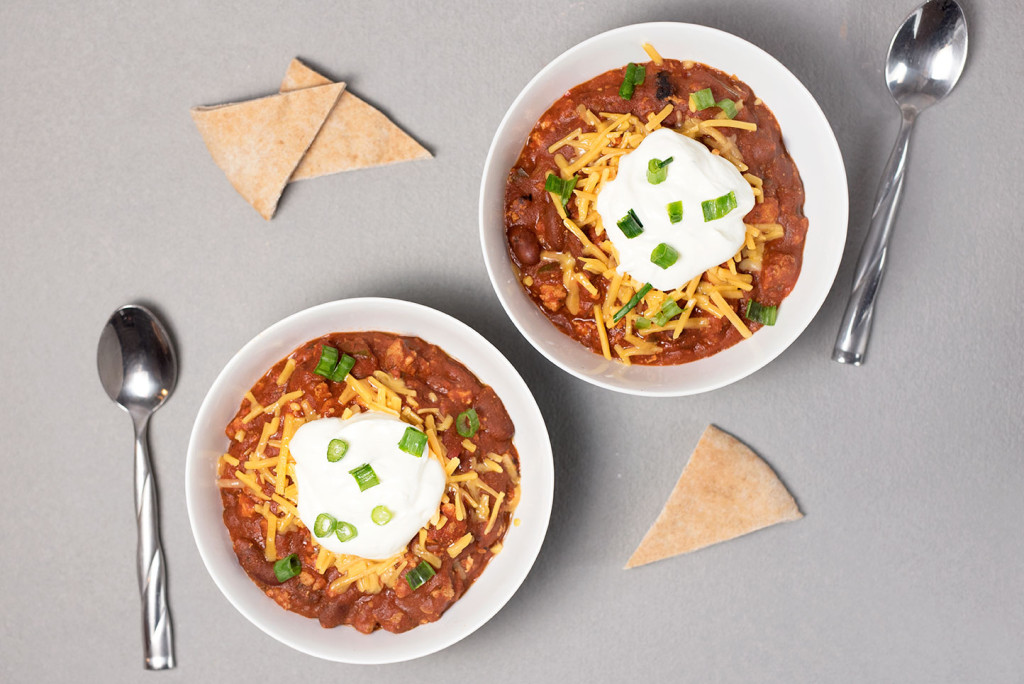 Crockpot-Turkey-Chili-1