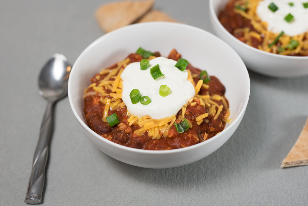 Crockpot-Turkey-Chili-2