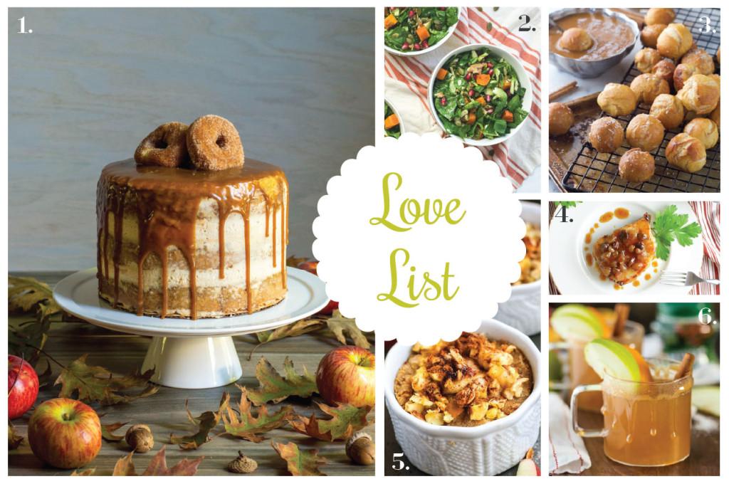Love-List-11.18.15
