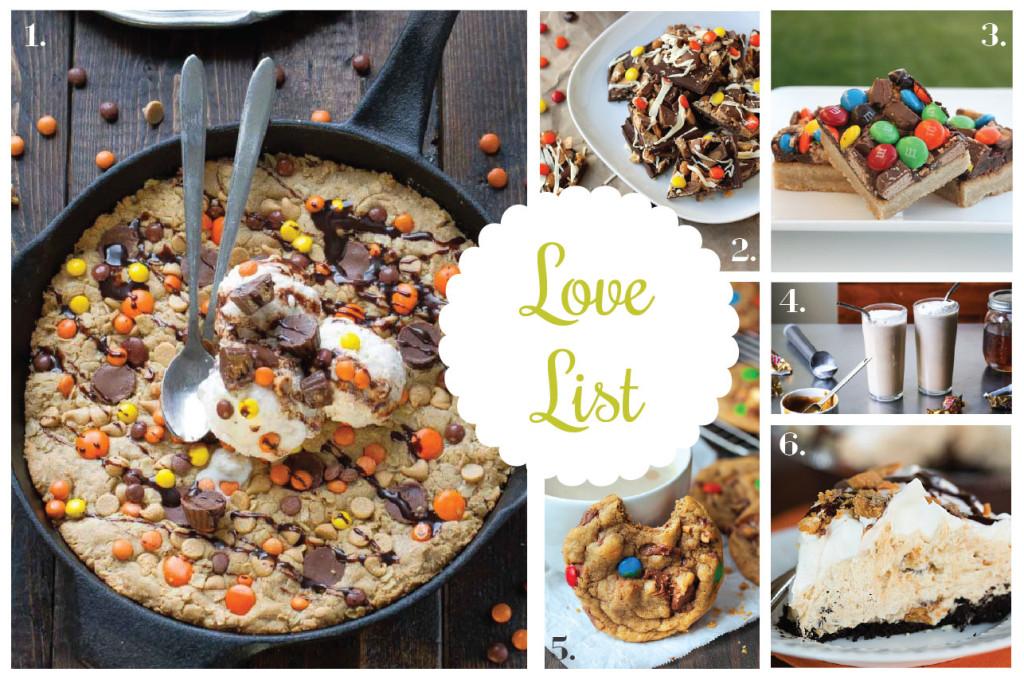 Love-List-11.4.15
