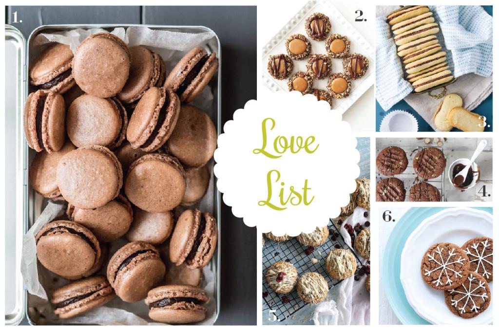 Love-List-12.2.15
