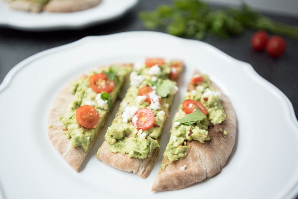 Avocado-on-pita-1