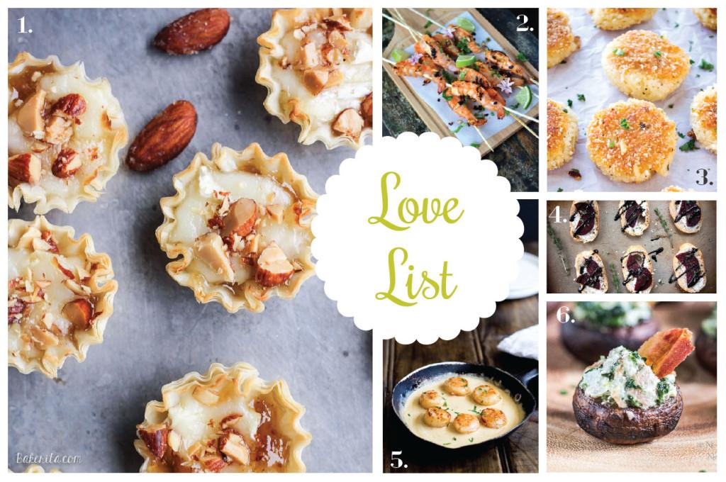 Love-List-12.30.15