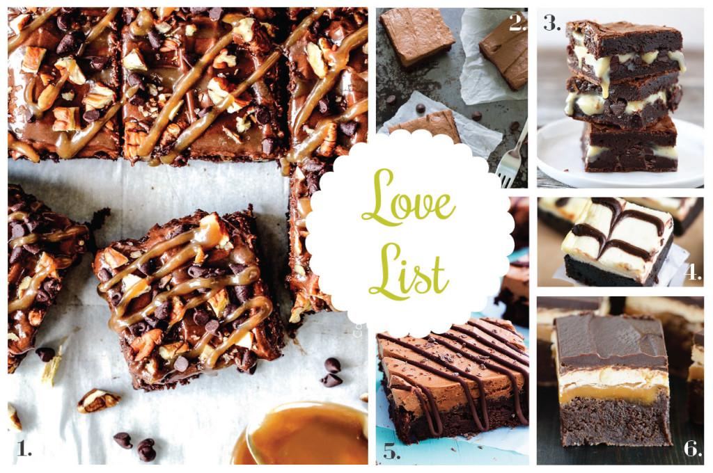Love-List-2.17.16