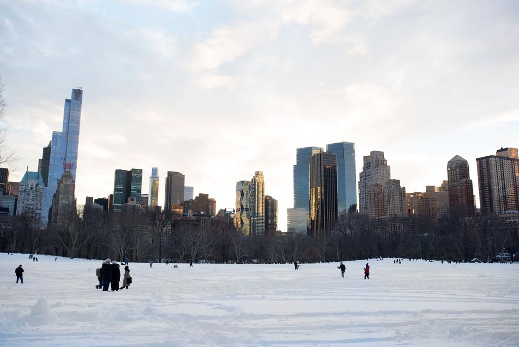 NYC-Blizzard-2016-3