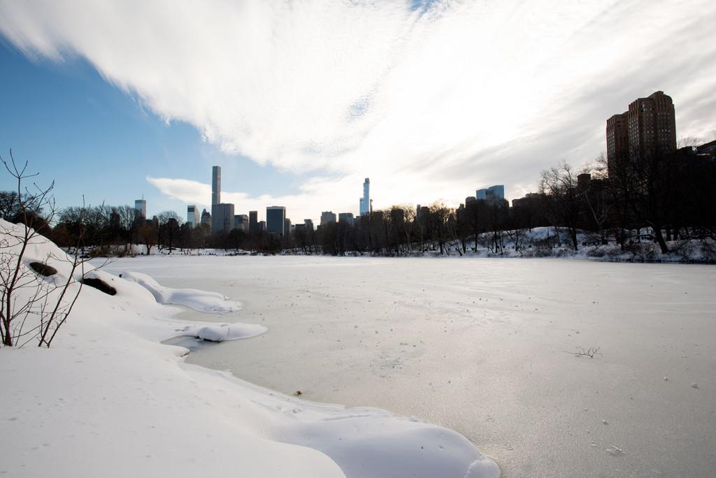NYC-Blizzard-2016-5