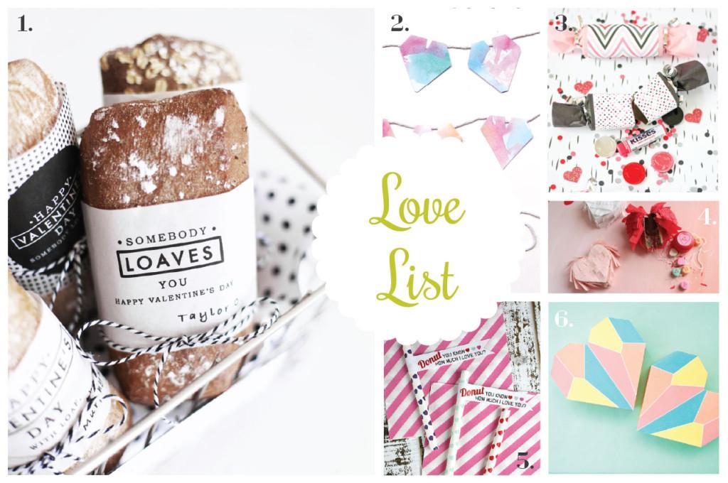Love-List-2.3.16