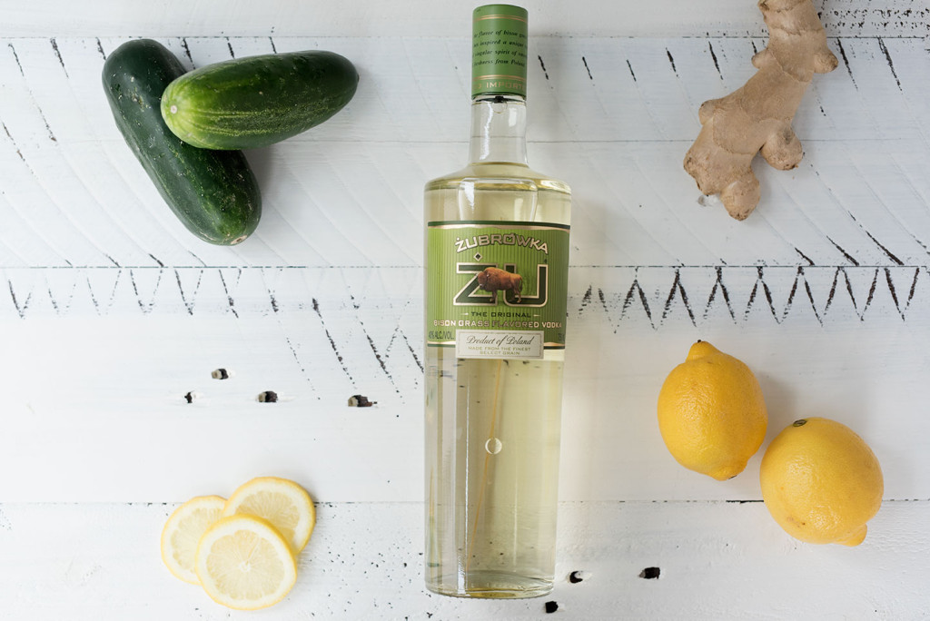 ZU-Vodka-3