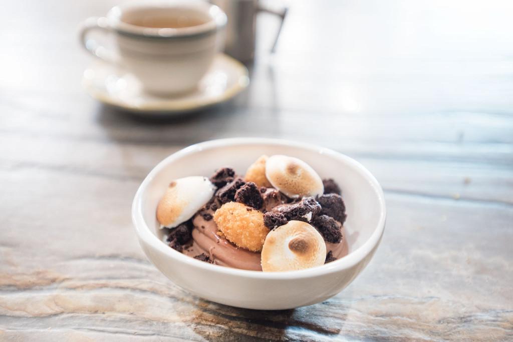 Oleanders-Milk-Chocolate-Pudding