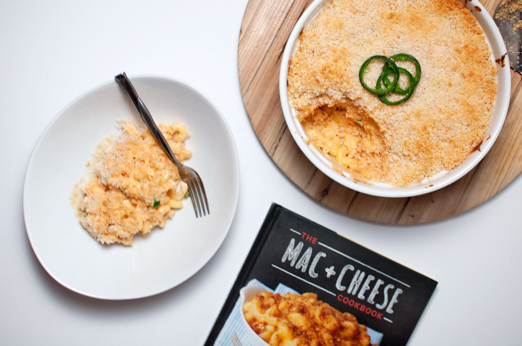 Jalapeno-Popper-Mac-and-Cheese