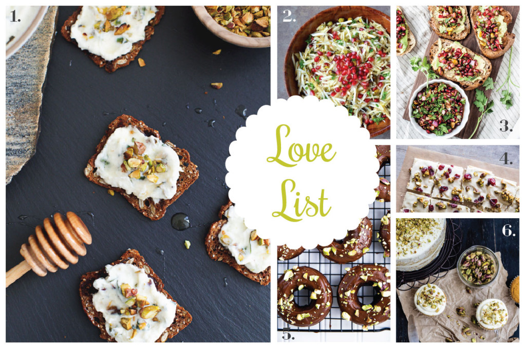 Love-List-2.25.15