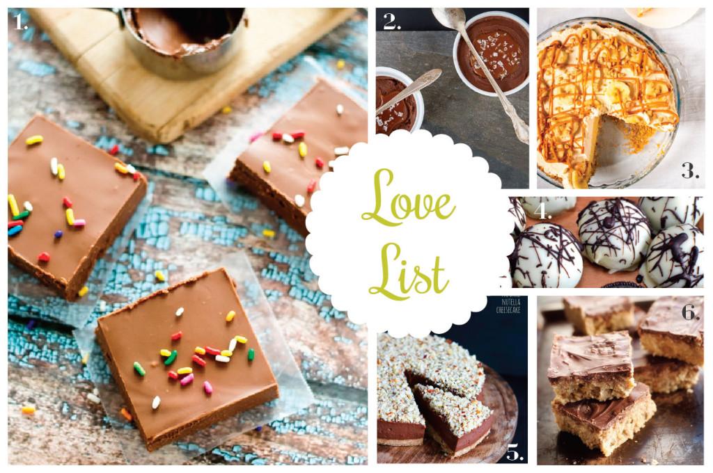 Love-List-3.18.15