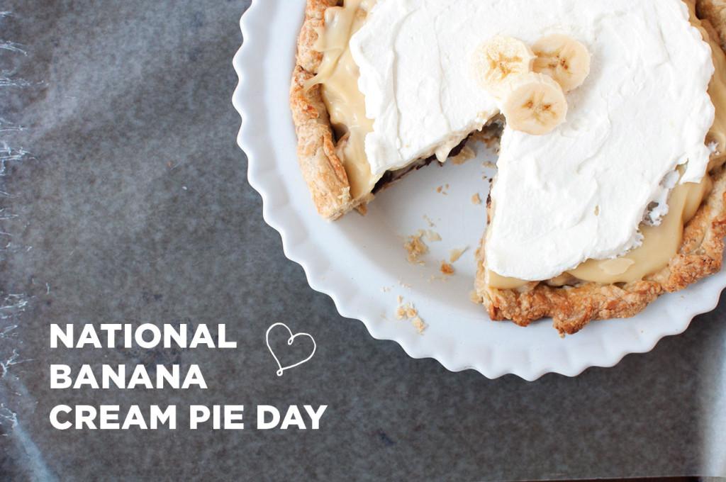 National-Banana-Cream-Pie-Die