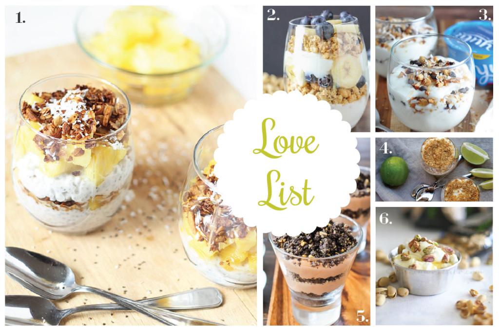 Love-List-6.24.15